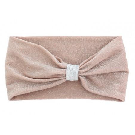 'Poudre' headband
