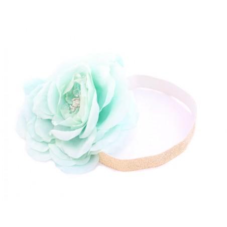 'Rosa' headband