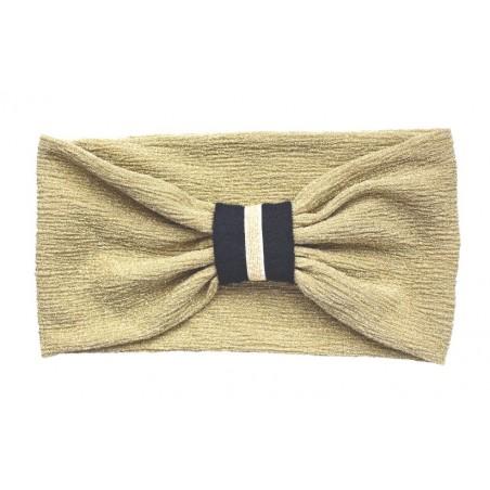 'Ligne' headband